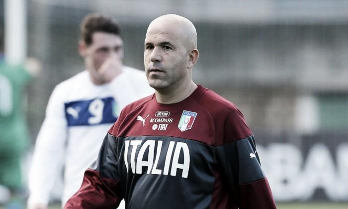 Italia, Di Biagio vuole i big per gli europei. Ventura preoccupato?