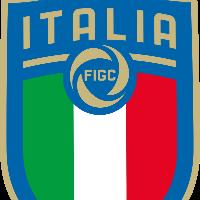 Nazionale di calcio dell'Italia