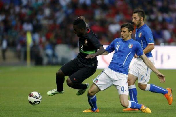 Conte cade, ma l'Italia ha un futuro