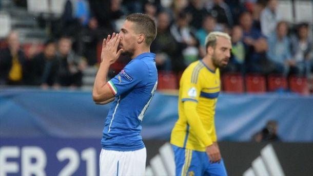 Euro Under 21: Italia, tempo di rivincite. Il Portogallo è l'ultima spiaggia