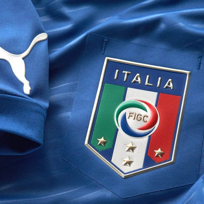 Europei Under 19, Italia in semifinale e qualificata ai Mondiali Under 20