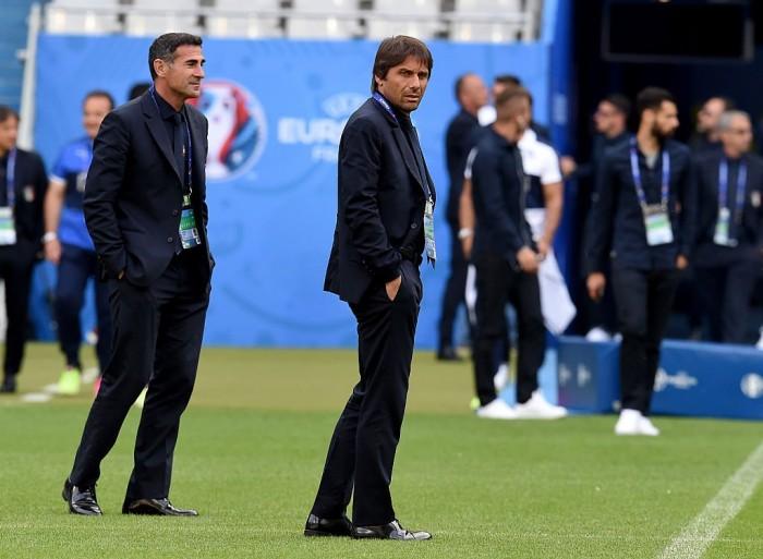 Euro 2016 - Italia-Spagna, le formazioni ufficiali: per Conte c'è Florenzi