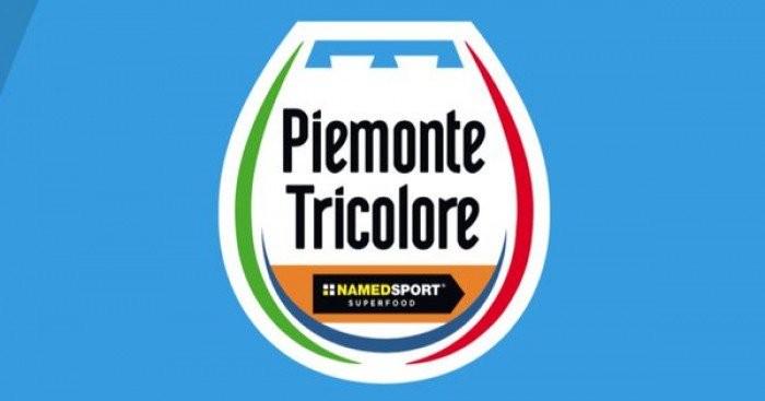Piemonte Tricolore: Ivrea incorona Aru, è lui il nuovo campione italiano
