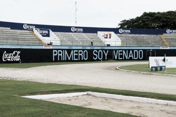 Los Venados anuncian el precio de los boletos para la Liguilla