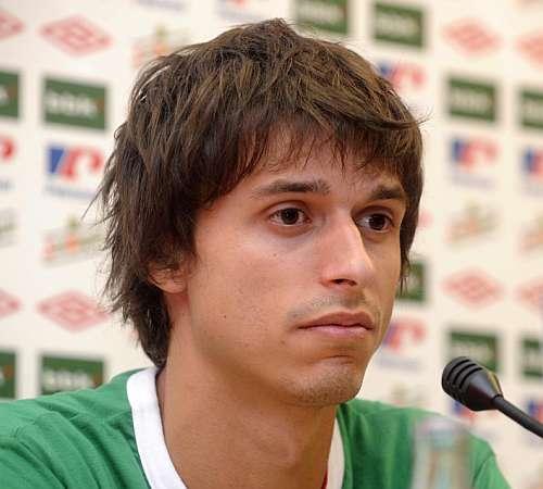 """Iturraspe: """"Estoy convencido de que Llorente no pondrá ninguna pega para jugar"""""""