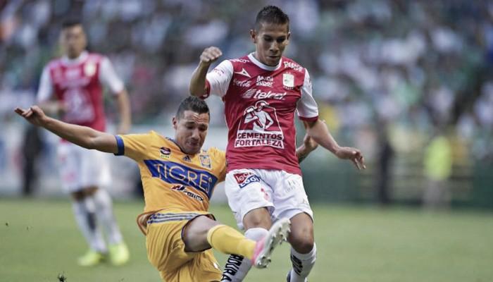 """Iván Rodríguez: """"Tengo que valorar la oportunidad"""""""
