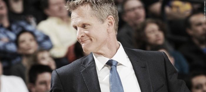 Kerr y la hazaña de las 250