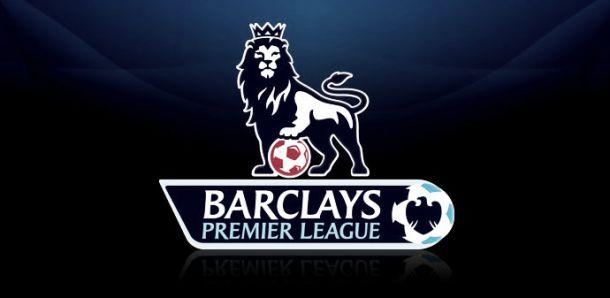 Premier League: vola il Chelsea, resiste il City. 8 del Southampton