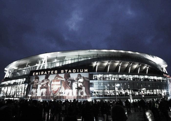 Arsenal's deadline day deals: Brilliant or bemusing?