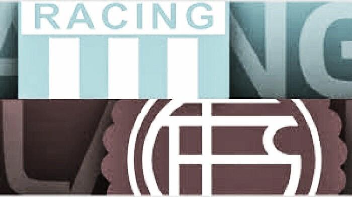 Historial: Racing Clubvs Lanús