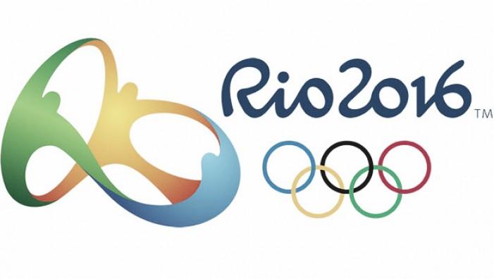 Jogos Olímpicos: Portugal fica no grupo D com Argélia, Argentina e Honduras
