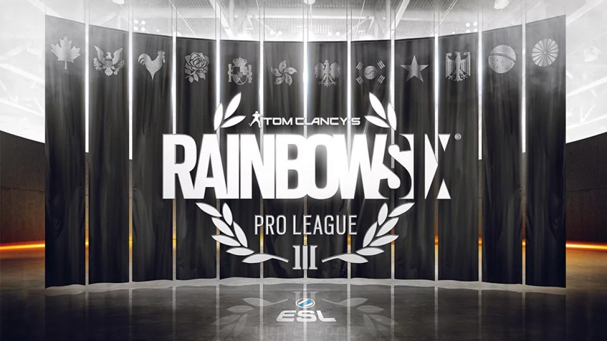Após remake, Bootkamp bate a Team One na Pro League