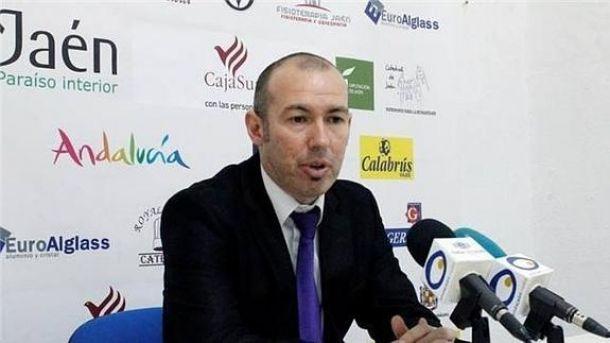 """Dani Rodríguez: """"Dentro de 25 años recordarán esta temporada"""""""