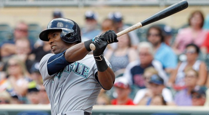 Chicago White Sox Agree To Deal With Austin Jackson