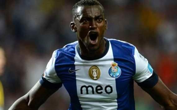Análisis del FC Porto, rival del Málaga en Champions
