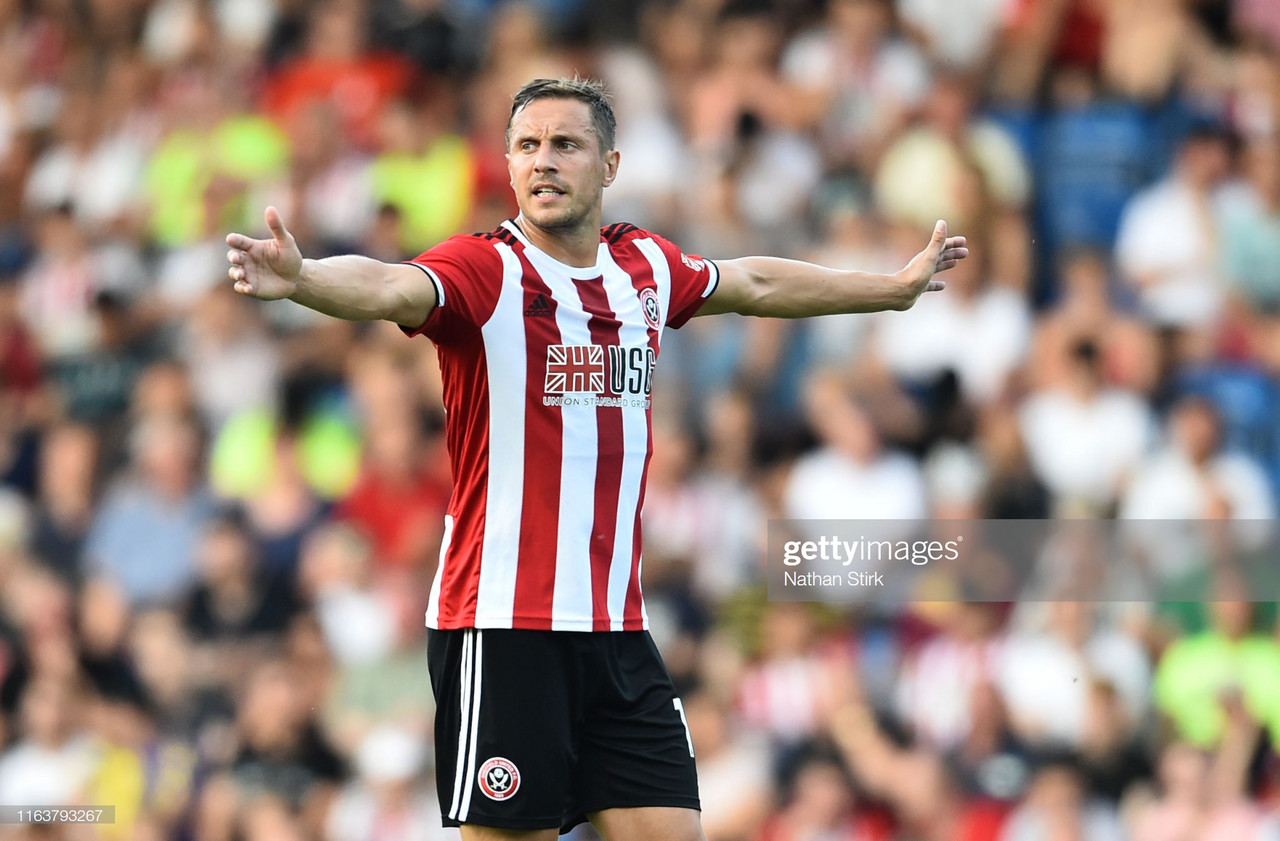 Everton vs Sheffield United Preview: Blades on the hunt for first away league win