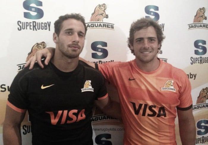 Super Rugby 2016: Jaguares, con el objetivo de insertar definitivamente a la Argentina en la élite