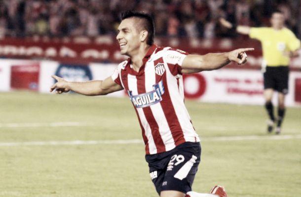 """Jorge Aguirre:""""Estamos preparados para pelear hasta el final"""""""