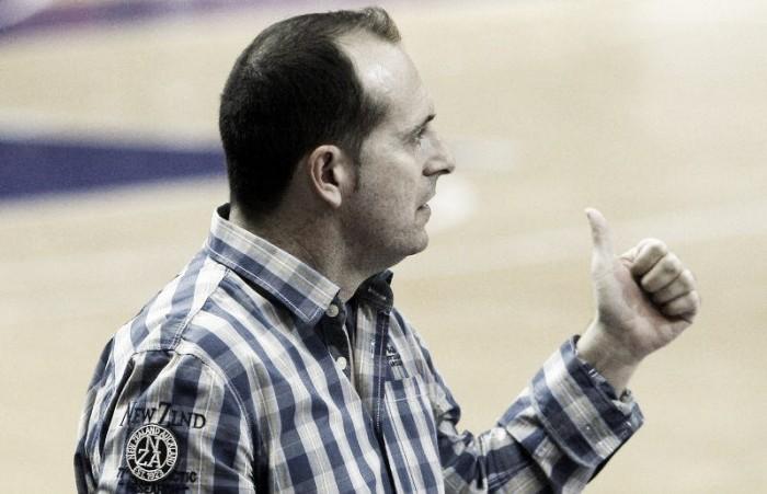 José Nolasco y Mario Porras renuevan sus contratos