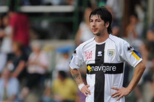 Tutto facile per il Parma: 4-1 al Varese