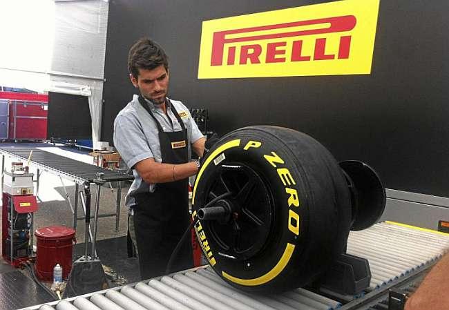 """Alguersuari: """"En 2013 estaré en la parrilla de Fórmula 1"""""""