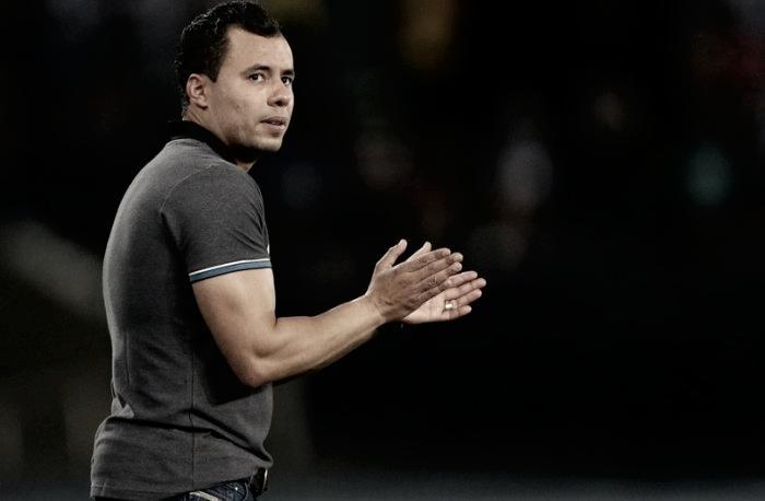 Santos envia diretor ao Rio e 'novela' por Jair pode acabar