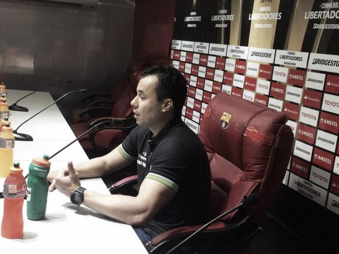 Botafogo visita o Barcelona-EQU para encaminhar classificação na Libertadores