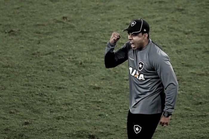 Atlético-MG tem 10 jogadores pendurados para próxima partida do Brasileirão 2017