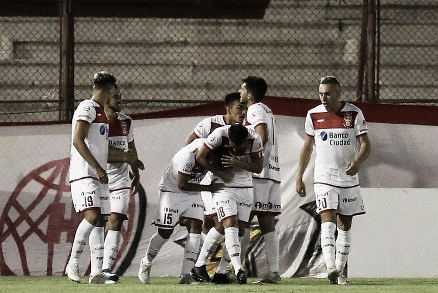 El Globo busca en Mendoza la primera victoria en la era Damonte