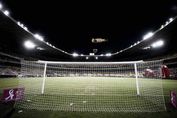 Atlas anuncia precio de boletos para el duelo ante Atlético Mineiro