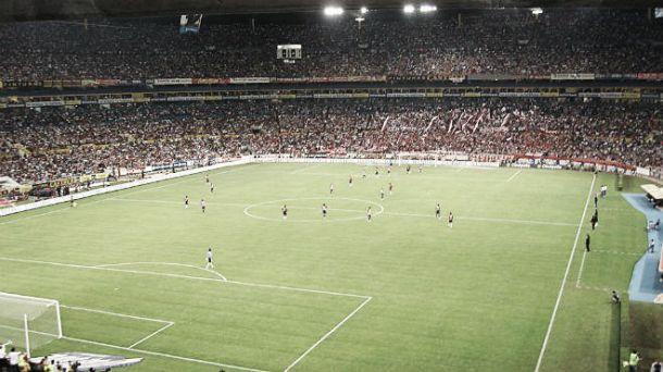 Anuncia Atlas precio de boletos frente al Veracruz