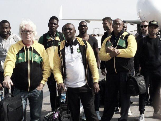 Winfried Schäfer, el enfermo del fútbol que lidera Jamaica