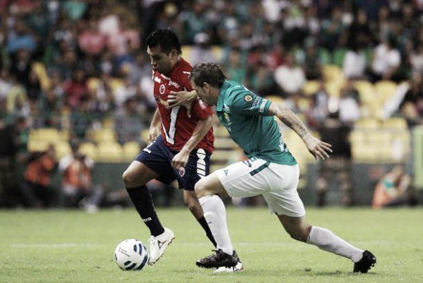 León, a detener a Julio Furch