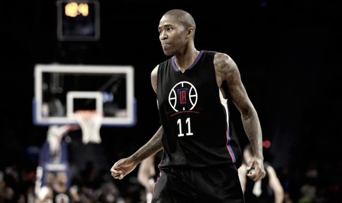 NBA - I Clippers passano a Chicago. Battuti i Bulls 101-91