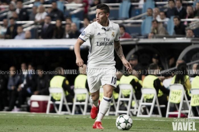 La contracrónica del Espanyol - Real Madrid: comandados por un líder renacido