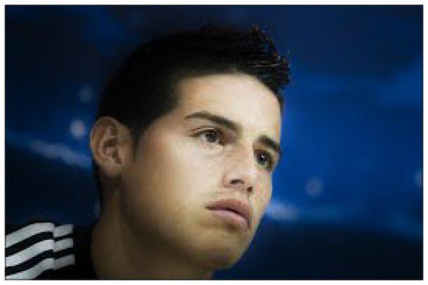 Real Madrid - FC Bâle : David contre Goliath