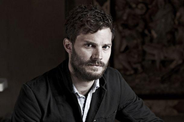 Jamie Dornan protagonizará un thriller psicológico tras interpretar a Christian Grey