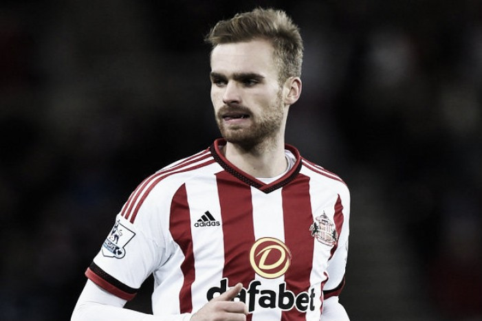 Safety is in our hands, says Kirchhoff