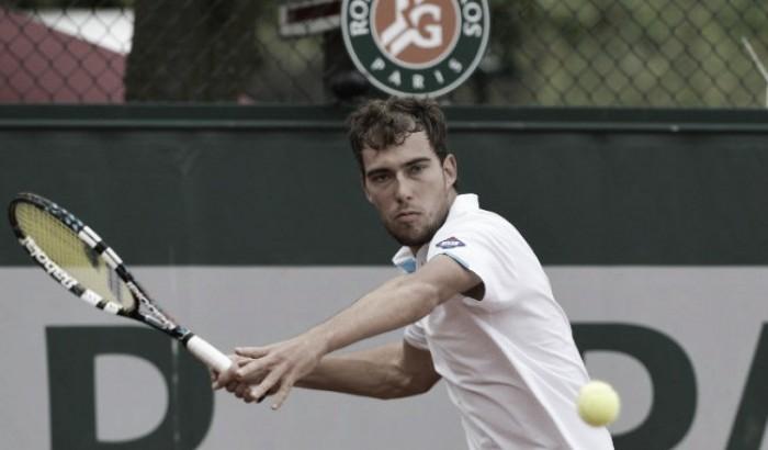 Anna Janowicz: Jerzy Janowicz likely to withdraw from French Open