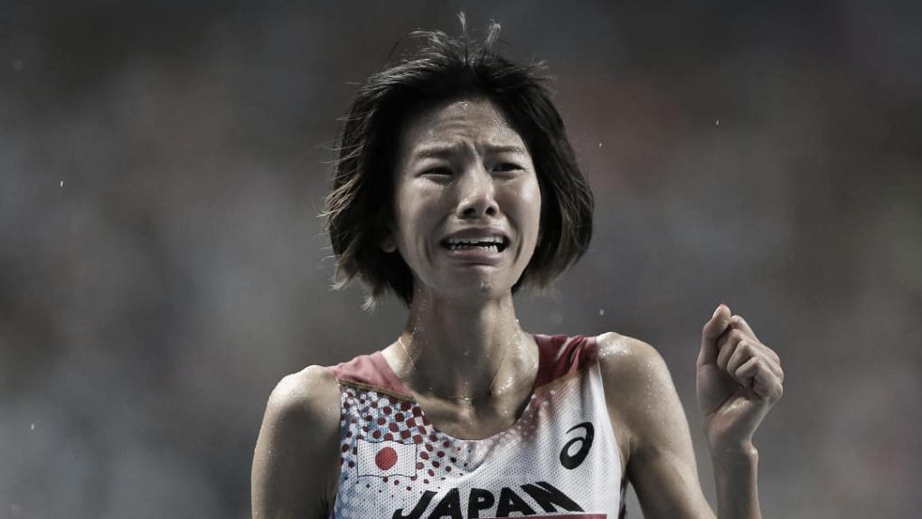 Demorou, mas cedeu! Em medida inédita, Jogos Olímpicos de Tóquio são adiados para 2021