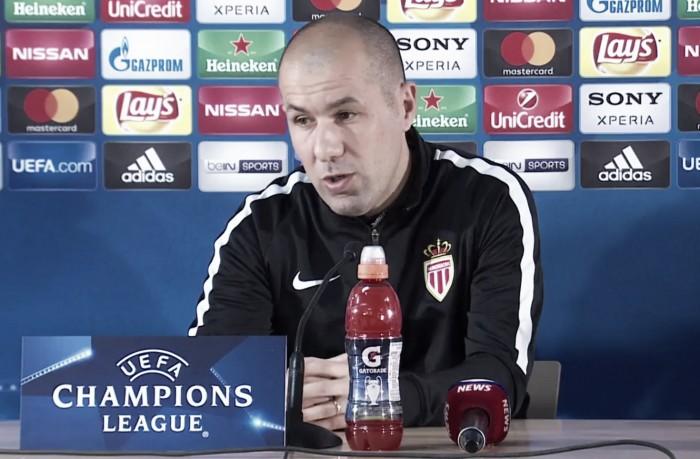 """Jardim punta la Juve a suon di gol: """"Se ne prenderemo qui, ne faremo altri in trasferta"""""""