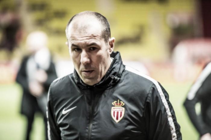 """Jardim: """"Tenemos que conseguir el objetivo de mantener la distancia con nuestros rivales"""""""