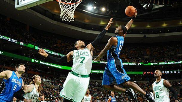 Image Result For Vivo Boston Celtics Vs Orlando Magic En Vivo Ver Partido En Vivo