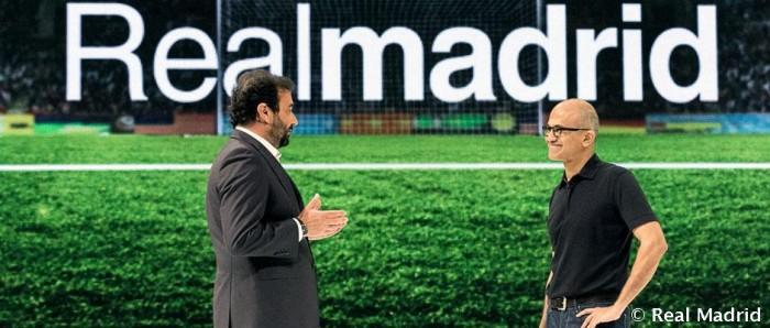 """José Á. Sánchez: """"Este club tiene unos valores y código ético que jamás se ha saltado"""""""