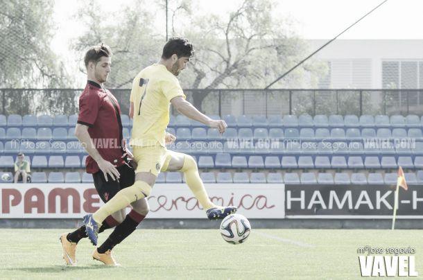 Jason Remeseiro y Agus, los últimos fichajes del Albacete Balompié