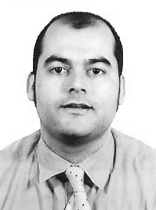 Javier Mirabet Loeches