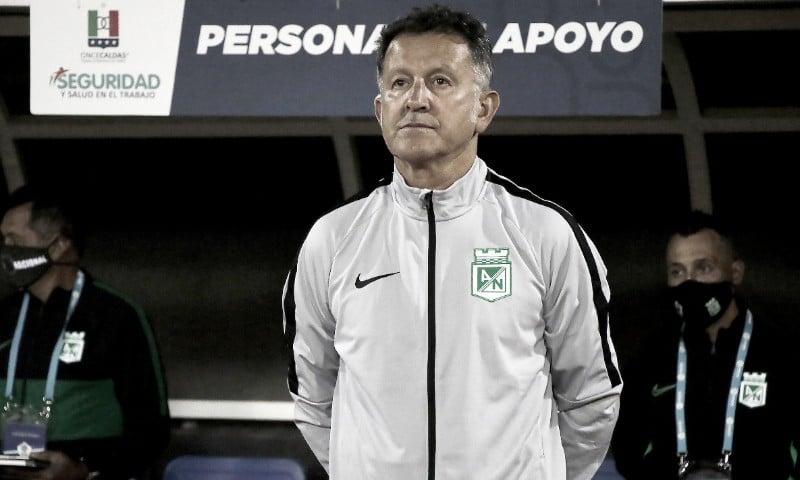 Juan Carlos Osorio Arbeláez