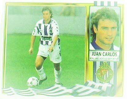Juan Carlos Rodríguez: un grande escondido