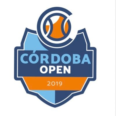 ATP Cordoba - I risultati di ieri