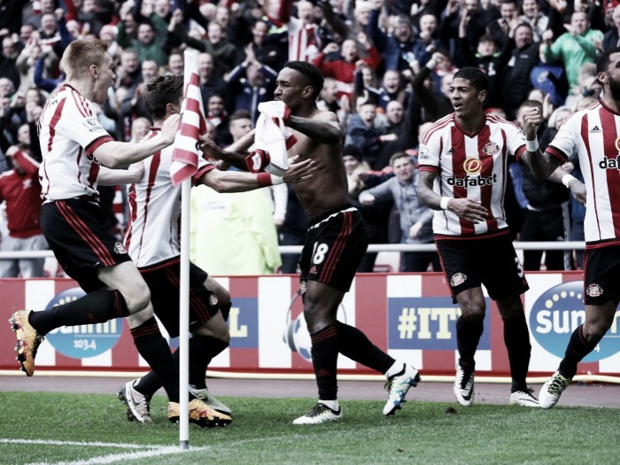 Sunderland 3-2 Chelsea - Player Ratings: Black Cats in pole position for survival after Chelsea win